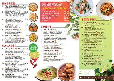 takeaway menu update 1